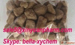China tan bk-ebdp bk-ebdp crystal for research