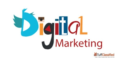 Find the Best Digital Marketing Company in Toronto Canada at Affordable Prices Services