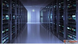 Find one of the best Refurbished Servers from India.