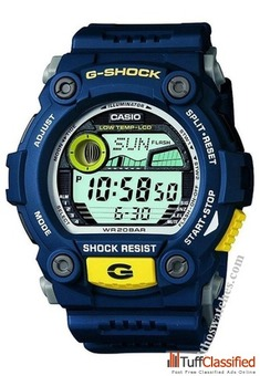 Buy Brand Digital Watches online for men and women at Lowest Prices