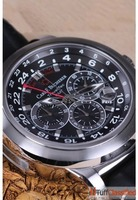 Find the stylish Mechanical Watches online at Affordable Pri...