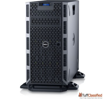 Well Known Dell Server Maintenance Service provider in India.