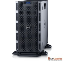 Well Known Dell Server Maintenance Service provider in India...