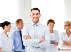 Best Contract Staffing Service And Manpower Agency In Noida/...