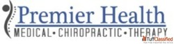 All you want to know about Chiropractic Care in Queen Creek ...