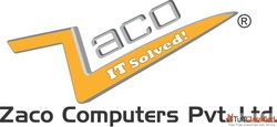 Refurbished HP Server and Support in India - Zacocomputers