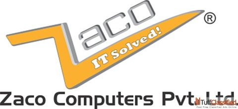 Buy Dell Server Hard Disk & Hard Drives From Zacocomputers