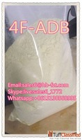 Hot sell Chinese High purity 4fadb white powder,high quality...