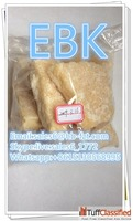 Hot sell Chinese High purity ebk,new bk crystals,high qualit...