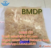 bmdp, MDPT , mdpt ,BMDP with crystal and powder top quality ...