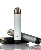 Want to Shop E Cigarette Online in India? Visit VapeMantra!!