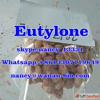 big crystal eutylone new bk replacement eutylone crystal bes...