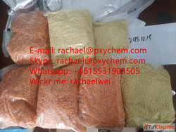 yellow orange powder 5f-mdmb2201 5f-mdmb-2201 5fmdmb2201 5fa...