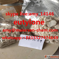 honest eutylone brown eutylone strongest eutylone crystal ch...