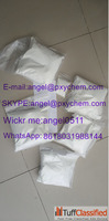 etizolam alprazolam best replace thing factory supply(angel@...