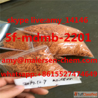 strongest effective 5fmdmb2201 bulk order 5fmdmb2201 china v...