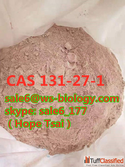 2-Amino-4,8-naphthalenedisulfonic acid suppliers in China CAS NO.131-27-1 sale6@ws-biology.com skype