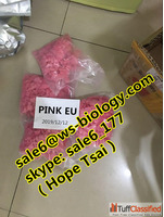 Chinese factory supply EBK,EU,methy,BMDP,NDH,CDC,HEP sale6@w...