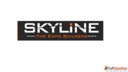 Skyline Events - Best Exhibition Stall Designing Contractor ...
