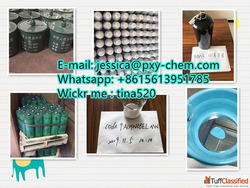 High purity Mercury silvery liquid Wickrme:jessicapxy