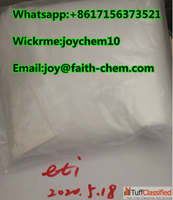 high purity powder etizolam eti in stock (Wickrme:joychem10)
