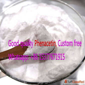 buy shiny phenacetin, phenacetin China, Phenacetin supplier, phenacetin crystal powder