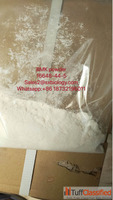 High Purity BMK CAS 5413-05-8/22563-90-2/10250-27-8/16648-44...