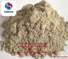 China Manufacturer High Purity and Fast Delivery CAS 37148-4...
