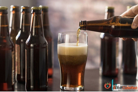 Is Beer Good for Your Health? 10 Proven Health Benefits of Beer