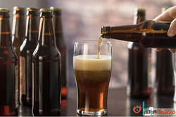 Is Beer Good for Your Health? 10 Proven Health Benefits of B...