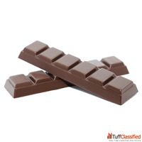 MOTA Dark Chocolate Bar
