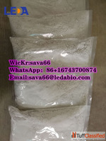 Good effect HEP Powder or Fine Crystal hep on sale(WicKr:sav...