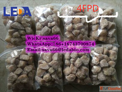 New stimulant & high purity 4FPD,HEP,MDPEP WITH BEST pri...