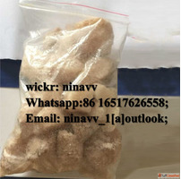 Eutylone/MDMA/ BK-EDBP /buy sample contact ninavv_1[a]outloo...