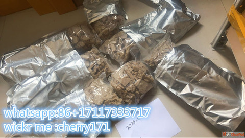 Eutylone   Eu brown block crystal EBK cheap price wickr:cherry171