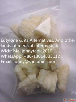 Eutylone source good price and fast delivery