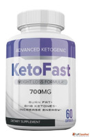 Why we need Instant keto pills Review?