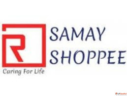 Dealers & Distributorship Require Samay Shoppee Zone 756...