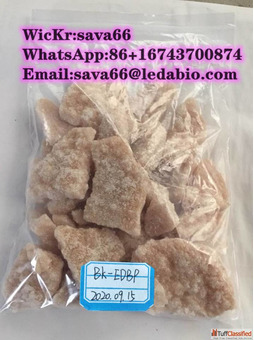 Eutylones Strong Crystal Eutylones Stimulant Research Chemical(WicKr:sava66 ,WhatsApp:86+16743700874