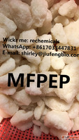 MFPEP, MDPEP, APVP, 4CMC, mfpep,apvp high purity with fast d...