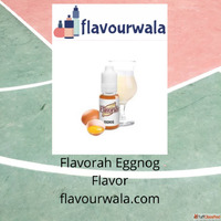 Flavourwala - We Sell Flavorah Flavor Concentrate In INdia