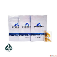 EVEREST SHATTER BY EVEREST EXTRACTS