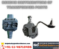 Become Distributors of Transformer Parts