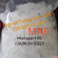 Factory Supply N-Isopropylbenzylamine CAS No. 102 97 6 with ...