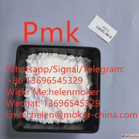 Fast Shippment Pmk Glycidate CAS 13605-48-6 with Best Price
