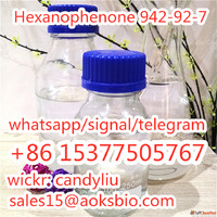 Supply pharmaceutical cas 942-92-7, Hexanophenone 942-92-7
