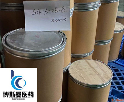 99% purity high quality Ethyl 3-oxo-4-phenylbutanoate 5413-05-8
