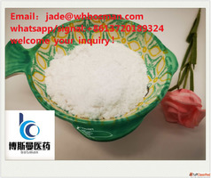 hot sale Diltiazem 42399-41-7 in stock