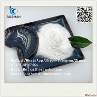 China Factory Supply/High Purity Benzocaine/CAS 94-09-7/In S...