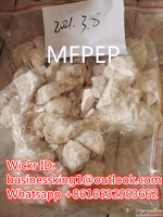 MCPEP/mdpep/mfpep clear crytals for sale whatsapp +861663295...